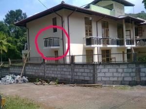 Fail-building