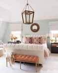hbx-upholstered-orange-linen-bench-thornton-0313-Vfq2V4-de