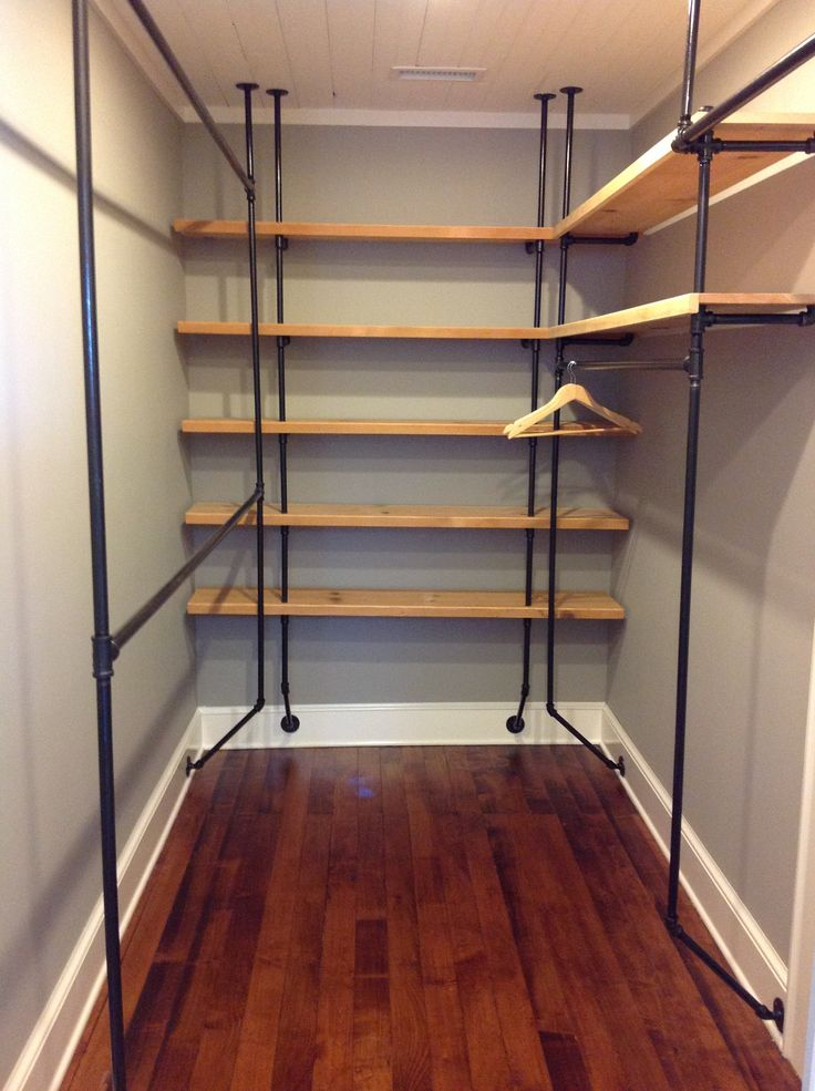 Building Wood Shelves In Pantry Easy Picnic Tables Plans