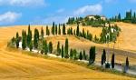 Tuscany 3