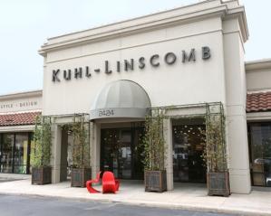 Kuhl-Lindscomb
