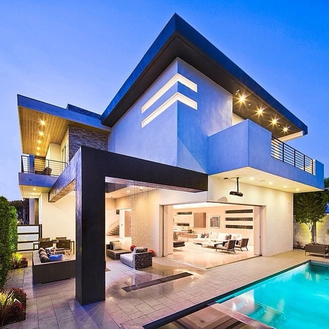 Perfect My House Idea