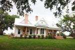 Chip & Joanna's Farmhouse